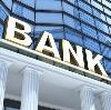 Банки в Тевризе