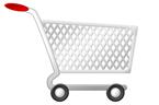Проф-Лайн - иконка «продажа» в Тевризе